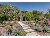Home for sale: 2532 S. Oak Knoll Avenue, San Marino, CA 91108