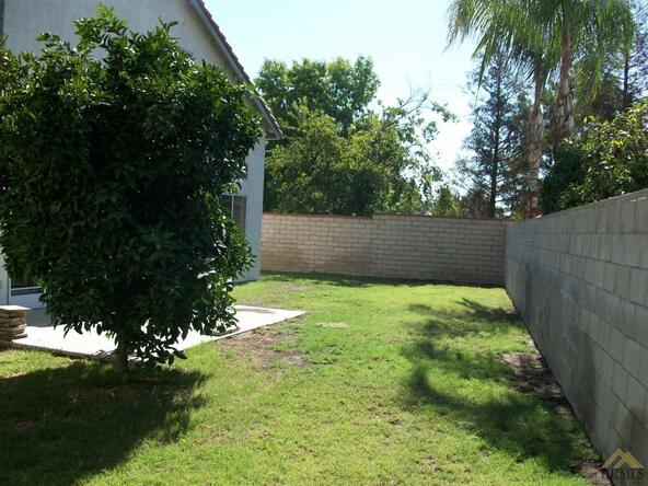 9908 Gold Dust Dr., Bakersfield, CA 93311 Photo 37