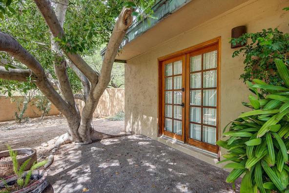 3901 E. San Miguel Avenue, Paradise Valley, AZ 85253 Photo 76