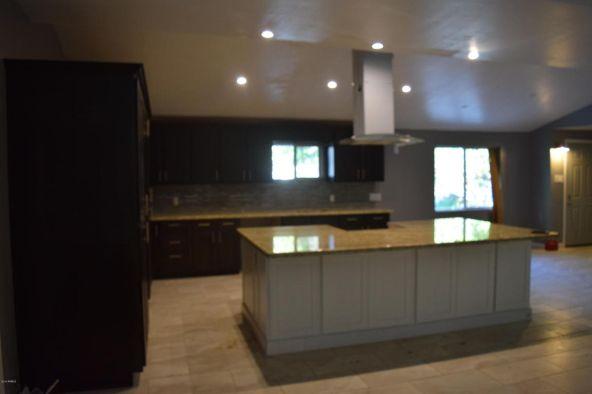 1202 W. Bethany Home Rd., Phoenix, AZ 85013 Photo 31
