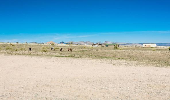 3040 W. Russland Rd., Chino Valley, AZ 86323 Photo 33