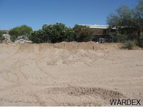 5116 Mesa Dr., Topock, AZ 86436 Photo 4