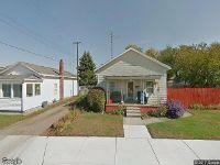 Home for sale: West, Mishawaka, IN 46544