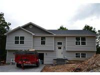 Home for sale: 402 West Lakeview Dr., De Soto, MO 63020