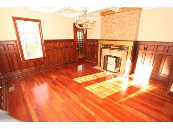 1075 Edgewood Ln., Fort Lee, NJ 07024 Photo 3