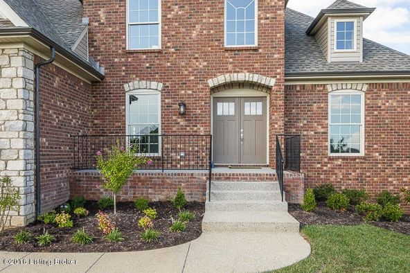 13405 Carriage Pass Ct., Louisville, KY 40299 Photo 14