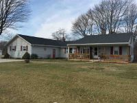 Home for sale: 2069 N. State Rd. 45, Solsberry, IN 47459