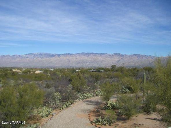 11804 E. Calle Aurora, Tucson, AZ 85748 Photo 24