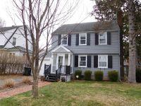 Home for sale: 53 Richard St., West Hartford, CT 06119
