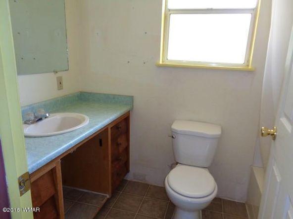 2863 Pine Rim Rd., Overgaard, AZ 85933 Photo 12