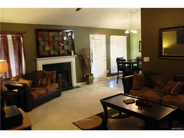 1300 Summerfield Pl., Montgomery, AL 36117 Photo 35