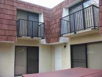 Home for sale: 760 N.W. 99 Cir., Plantation, FL 33324