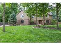 Home for sale: 364 Wellington Parkway, Noblesville, IN 46060