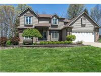 Home for sale: 6000 Boulder Creek Dr., Austintown, OH 44515
