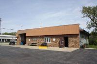 Home for sale: 4543 Douglas Ave., Racine, WI 53402