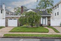 Home for sale: 454 E. Pine St., Long Beach, NY 11561