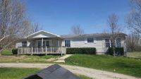 Home for sale: 9070 W. 50 N., Angola, IN 46703