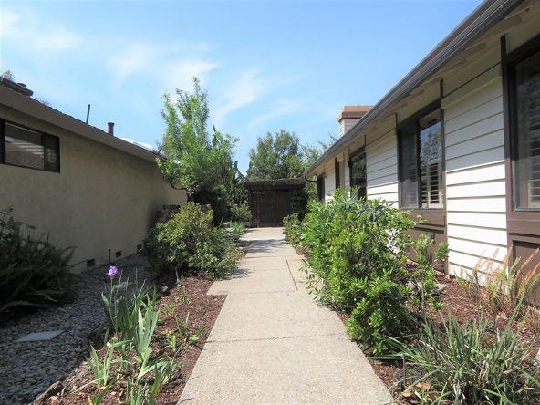 7107 Via Portada, San Jose, CA 95135 Photo 5