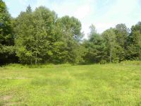 Home for sale: Lot #8 Off Cotton Rd., Lyndon, VT 05851