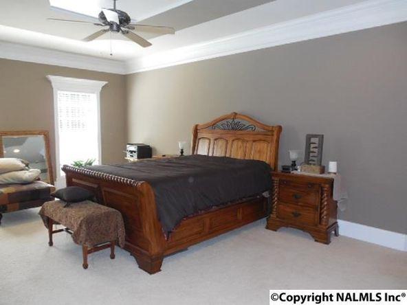 104 Karissa Pointe, Huntsville, AL 35811 Photo 20