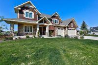 Home for sale: 6332 Bellevue Ln., Eden Prairie, MN 55344