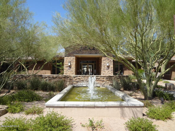20100 N. 78th Pl., Scottsdale, AZ 85255 Photo 29