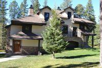 Home for sale: 11171 Alpine Cir., Lead, SD 57754