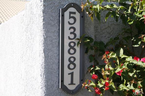 53881 Avenida Villa, La Quinta, CA 92253 Photo 29