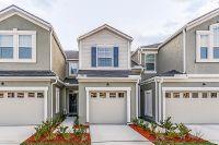 Home for sale: 695 Reese Ave., Orange Park, FL 32065