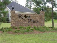 Home for sale: 4656 Castle Pines Ln., Lake Park, GA 31636