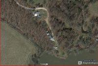 Home for sale: 77 Fox Squirrel Ln., Linn, MO 65051