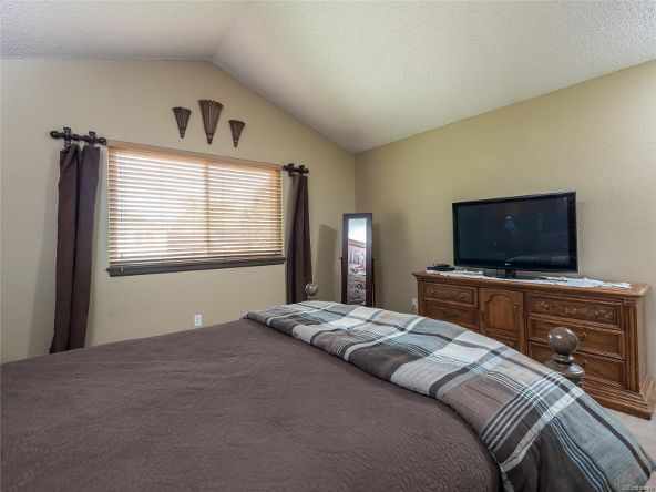 5155 Weeping Willow Cir., Highlands Ranch, CO 80130 Photo 11