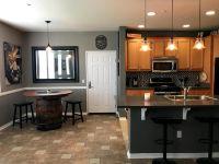 Home for sale: 208 Riverdale Ct. #701, Camarillo, CA 93012