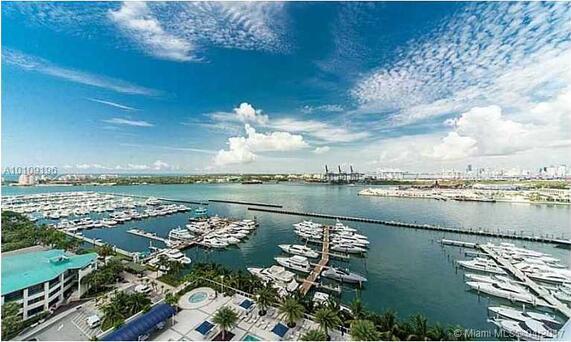 400 Alton Rd. # 1104, Miami Beach, FL 33139 Photo 1