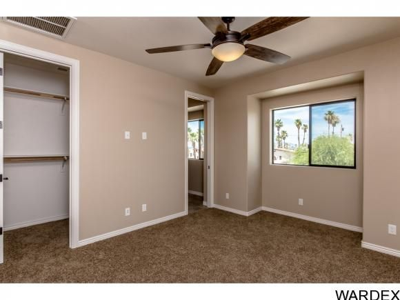 2512 Saratoga Ave., Lake Havasu City, AZ 86406 Photo 21