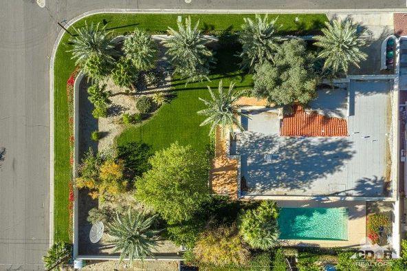 51948 Avenida Alvarado, La Quinta, CA 92253 Photo 36