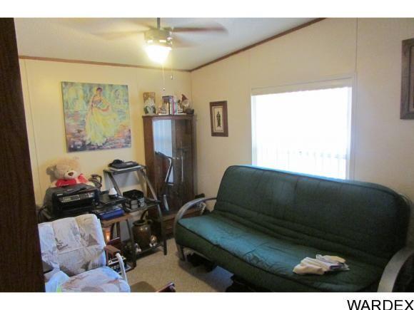 530 Terrace Dr., Bullhead City, AZ 86442 Photo 9