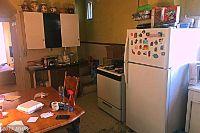 Home for sale: 1401 Kuper Pl., Baltimore, MD 21223