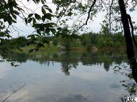 Home for sale: 6156 Plantation Pointe Dr., Granite Falls, NC 28630