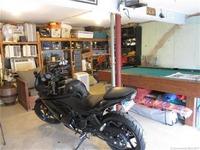 Home for sale: 191 Juniper Ridge Dr., Waterbury, CT 06708