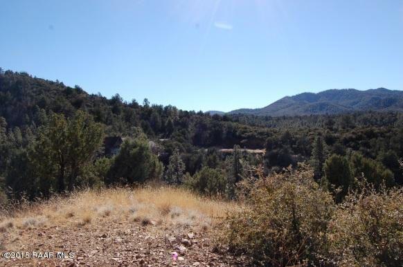 5690 E. Enchanted Forest Trail, Prescott, AZ 86303 Photo 6