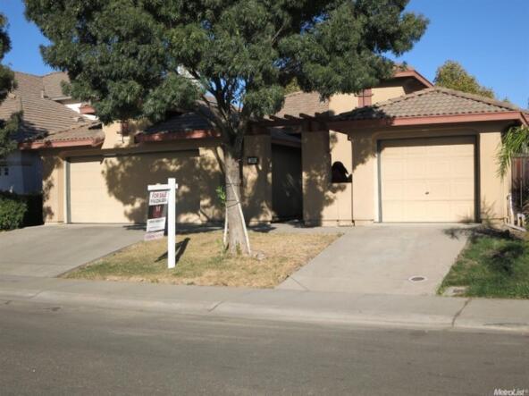 301 Highfield Cir., Sacramento, CA 95832 Photo 2