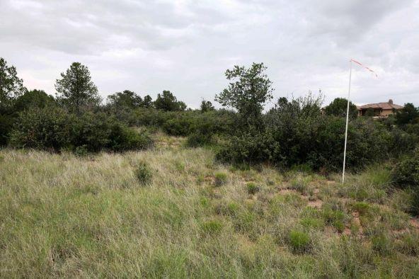 4420 Bareback Dr., Prescott, AZ 86305 Photo 13