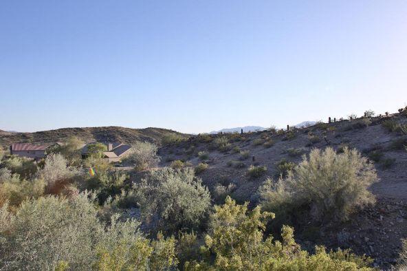 14410 S. Presario Trail, Phoenix, AZ 85048 Photo 35