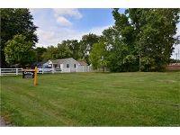 Home for sale: 33432 Bostwick, Farmington Hills, MI 48335
