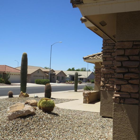 11026 E. Monte Avenue, Mesa, AZ 85209 Photo 54