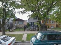 Home for sale: Lockwood, Chicago, IL 60639