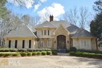 Home for sale: 125 Melbourne Dr., Athens, GA 30606