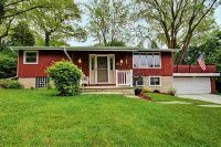 Home for sale: 435 Bretcoe Dr., Green Bay, WI 54302