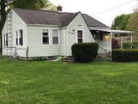 Home for sale: 300 N. Coldwater St., Fremont, IN 46737